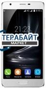 Blackview A9 Pro ТАЧСКРИН + ДИСПЛЕЙ В СБОРЕ / МОДУЛЬ