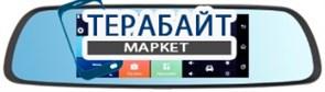 Dunobil Spiegel Smart Duo 4G АККУМУЛЯТОР АКБ БАТАРЕЯ