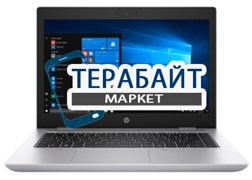 HP ProBook 640 G5 КУЛЕР ДЛЯ НОУТБУКА