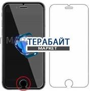 iPhone 6 / 6S ЗАЩИТНОЕ СТЕКЛО