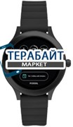FOSSIL Gen 3 Smartwatch Q Venture АККУМУЛЯТОР АКБ БАТАРЕЯ
