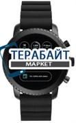FOSSIL Gen 3 Smartwatch Q Explorist АККУМУЛЯТОР АКБ БАТАРЕЯ