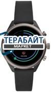 FOSSIL Sport Smartwatch 41mm АККУМУЛЯТОР АКБ БАТАРЕЯ