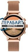 FOSSIL Gen 4 Smartwatch Venture HR АККУМУЛЯТОР АКБ БАТАРЕЯ