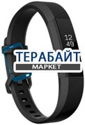 Fitbit Alta HR Special Edition АККУМУЛЯТОР АКБ БАТАРЕЯ