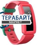 Fitbit Ace 2 АККУМУЛЯТОР АКБ БАТАРЕЯ