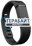 Fitbit Flex АККУМУЛЯТОР АКБ БАТАРЕЯ