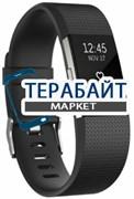 Fitbit Charge 2 АККУМУЛЯТОР АКБ БАТАРЕЯ