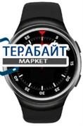 Finow K9 АККУМУЛЯТОР АКБ БАТАРЕЯ