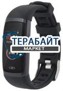 Bizzaro F390 АККУМУЛЯТОР АКБ БАТАРЕЯ