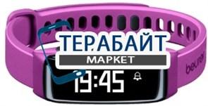 Beurer AS81 АККУМУЛЯТОР АКБ БАТАРЕЯ