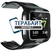 adidas miCoach Smart Run АККУМУЛЯТОР АКБ БАТАРЕЯ