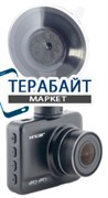 INCAR VR-418 АККУМУЛЯТОР АКБ БАТАРЕЯ