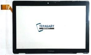 Prestigio Wize PMT3761D 3G ТАЧСКРИН - КУПИТЬ