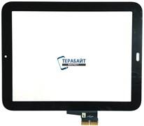 Тачскрин для планшета Cube Talk97 (U59GT-C4) - КУПИТЬ