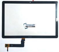 Huawei MediaPad M5 10.8 PRO ТАЧСКРИН