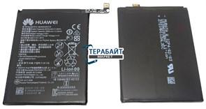 Huawei P20 АККУМУЛЯТОР АКБ БАТАРЕЯ