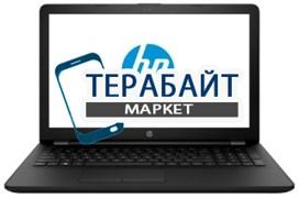 HP 15-bs700 КУЛЕР ДЛЯ НОУТБУКА