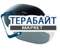 A4Tech BTS-05 АККУМУЛЯТОР АКБ БАТАРЕЯ