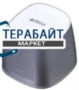 A4Tech BTS-03 АККУМУЛЯТОР АКБ БАТАРЕЯ