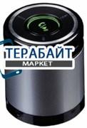 A4Tech BTS-04 АККУМУЛЯТОР АКБ БАТАРЕЯ
