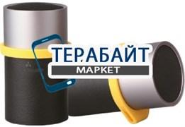 Accesstyle Cobalt TWS АККУМУЛЯТОР АКБ БАТАРЕЯ