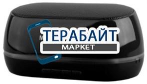 Activ BT06 АККУМУЛЯТОР АКБ БАТАРЕЯ