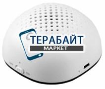 Activ ACT-E100 АККУМУЛЯТОР АКБ БАТАРЕЯ