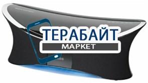 AEG BSS 4803 АККУМУЛЯТОР АКБ БАТАРЕЯ