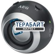 AEG BSS 4817 АККУМУЛЯТОР АКБ БАТАРЕЯ