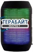 Aibimy MY-500ВТ АККУМУЛЯТОР АКБ БАТАРЕЯ