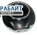 Aikitec SPK-06 АККУМУЛЯТОР АКБ БАТАРЕЯ