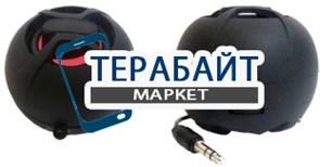 Aikitec SPK-04 АККУМУЛЯТОР АКБ БАТАРЕЯ