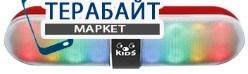 AKAI PA-101 АККУМУЛЯТОР АКБ БАТАРЕЯ