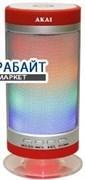 AKAI PA-105 АККУМУЛЯТОР АКБ БАТАРЕЯ