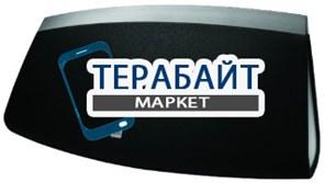 Altec Lansing inAir 5000 АККУМУЛЯТОР АКБ БАТАРЕЯ