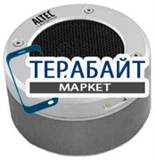 Altec Lansing Orbit MP3 АККУМУЛЯТОР АКБ БАТАРЕЯ