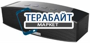 ANKER Premium Stereo Bluetooth Speaker АККУМУЛЯТОР АКБ БАТАРЕЯ