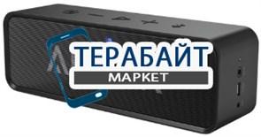 ANKER SoundCore АККУМУЛЯТОР АКБ БАТАРЕЯ