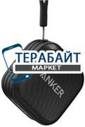 ANKER SoundCore Sport АККУМУЛЯТОР АКБ БАТАРЕЯ