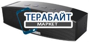 ANKER Premium Bluetooth Speaker АККУМУЛЯТОР АКБ БАТАРЕЯ