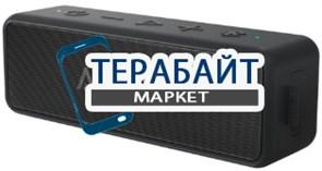 ANKER SoundCore 2 АККУМУЛЯТОР АКБ БАТАРЕЯ