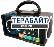 ATLANFA AT-8977 АККУМУЛЯТОР АКБ БАТАРЕЯ