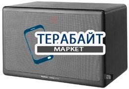 Audio Pro Allroom Air One АККУМУЛЯТОР АКБ БАТАРЕЯ