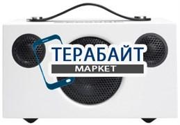 Audio Pro Addon T3 АККУМУЛЯТОР АКБ БАТАРЕЯ