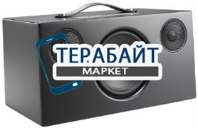 Audio Pro Addon C10 АККУМУЛЯТОР АКБ БАТАРЕЯ