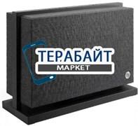 Audio Pro A40 АККУМУЛЯТОР АКБ БАТАРЕЯ