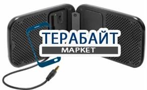 Audio-Technica AT-SPP30 АККУМУЛЯТОР АКБ БАТАРЕЯ