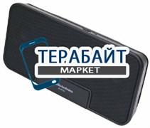Audio-Technica AT-SPP50 АККУМУЛЯТОР АКБ БАТАРЕЯ