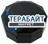 Audio-Technica AT-SPF30 АККУМУЛЯТОР АКБ БАТАРЕЯ